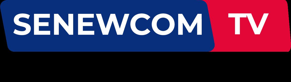 logo-site-senewcom-tv